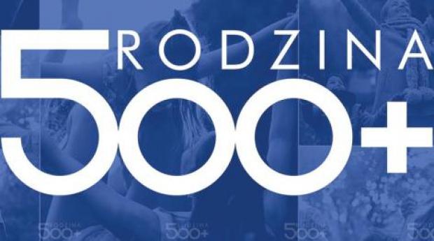 Mateusz Morawiecki podał ile rząd przeznaczy na 500Plus w roku 2017