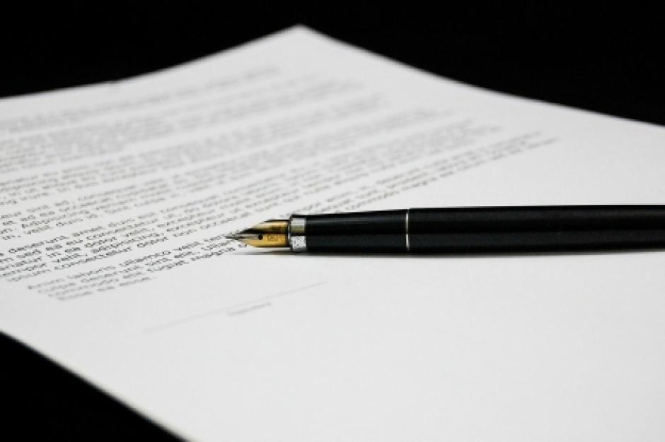 CBA, oświadczenia majątkowe, Wielkopolska: Członek zarządu się broni, radny chce jego dymisji
