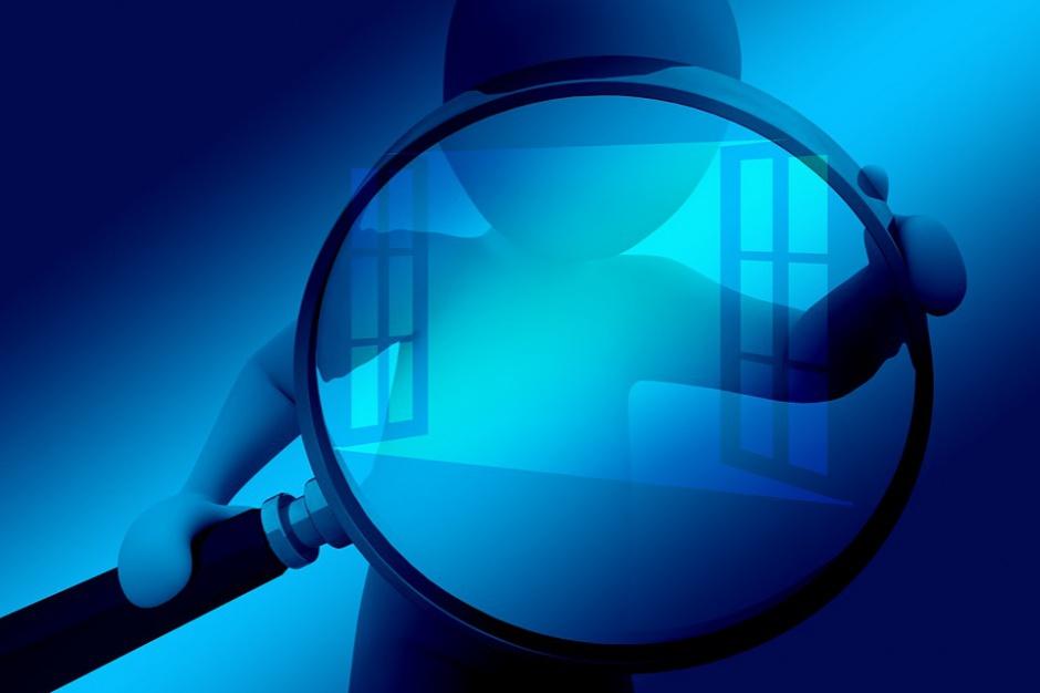 NIK o zadłużeniu w parabankach: Samorządy naginają przepisy