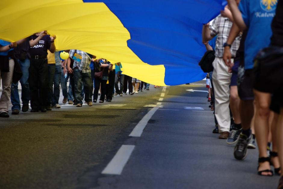 Sejmowe komisje za odrzuceniem projektu ustawy ws. śląskiej mniejszości