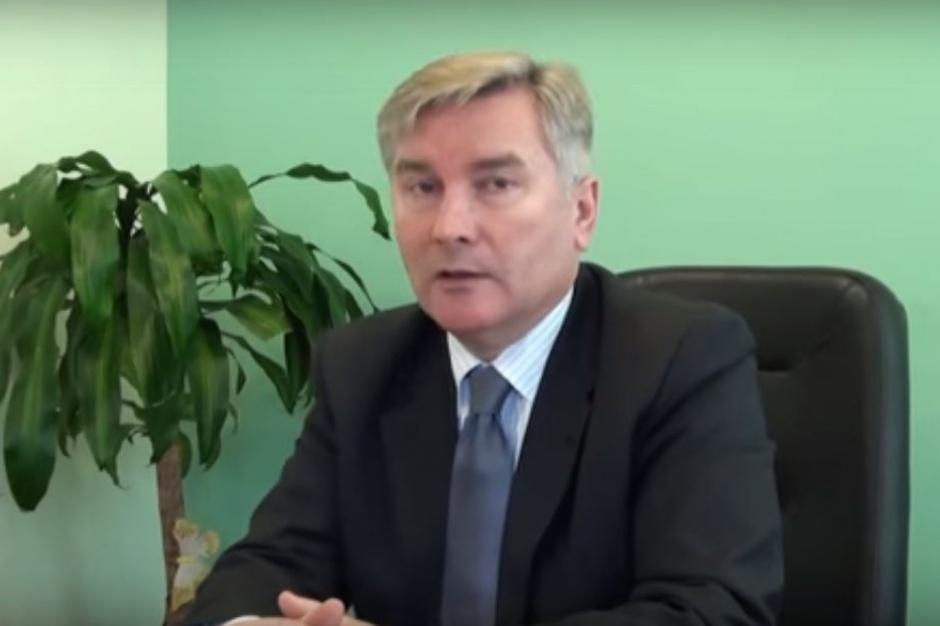 Janosikowe i Natura 2000: System wyrównawczy musi być sprawiedliwy