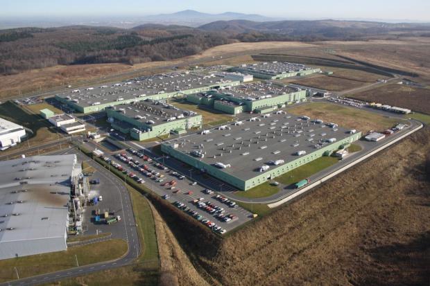 Toyota, Wałbrzych, Jelcz-Laskowice: Dolny Śląsk czeka na kolejne inwestycje motoryzacyjnego giganta