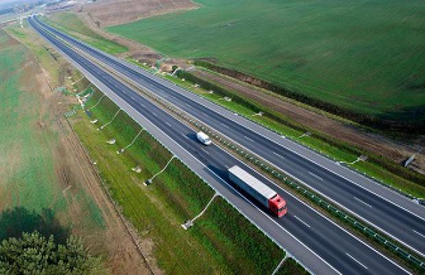 Autostrada A1 Tuszyn-Częstochowa - do realizacji