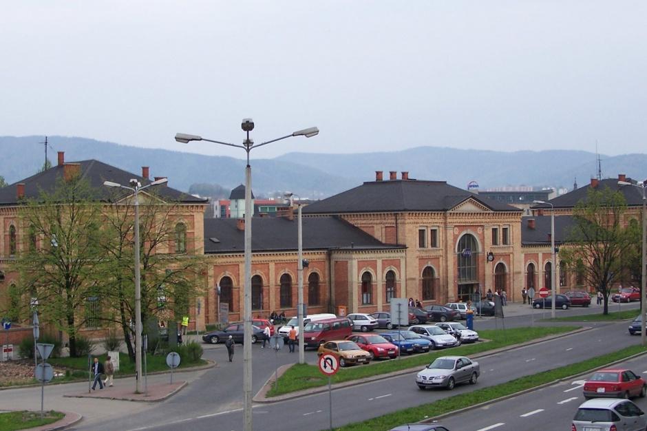 Budżet obywatelski, Bielsko-Biała: bielszczanie wybiorą spośród 86 projektów