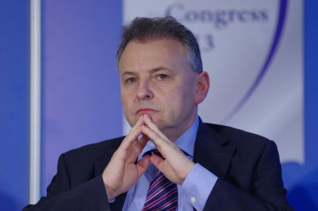 Prof. Orłowski: polski kapitał to 20 proc. inwestycji w Specjalnych Strefach Ekonomicznych