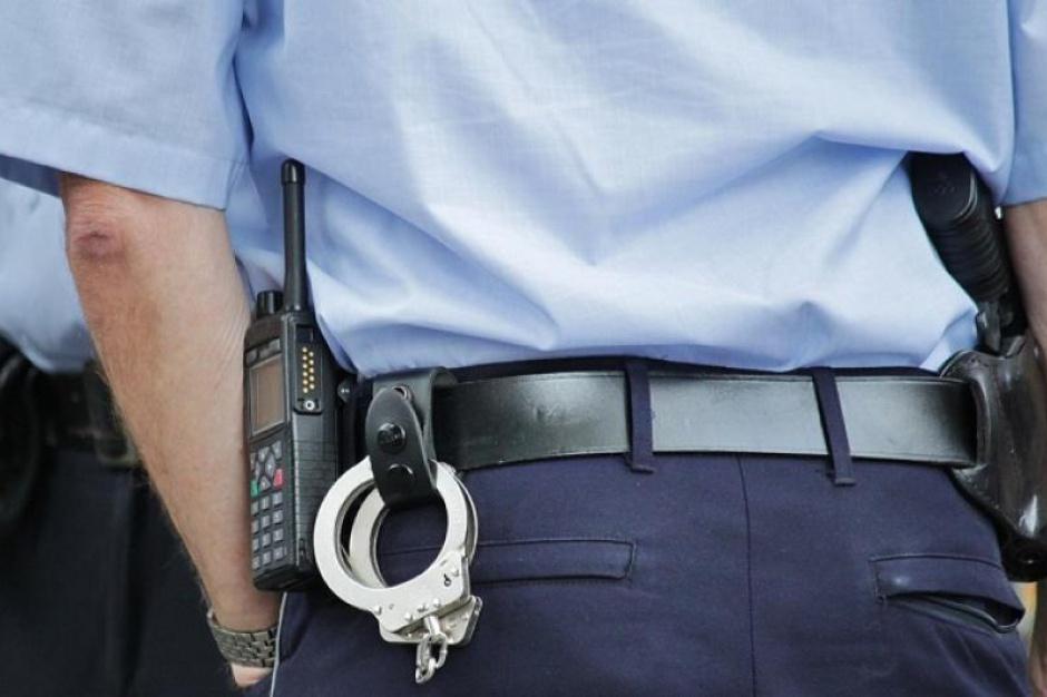 Byli funkcjonariusze MO odejdą z Policji. W których regionach największe zmiany?