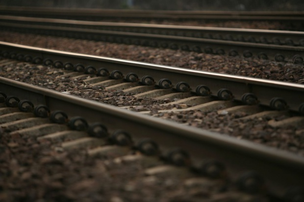 Dojazd kolejowy do Portu Gdańsk zostanie zmodernizowany. Jest umowa