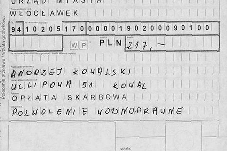 Modzelewski, Glumińska-Pawlic: Znani profesorowie za nową ustawą o podatkach i opłatach lokalnych