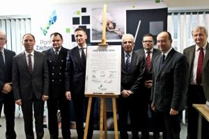 W Szczecinie zbudują multimedialne Centrum Nauki