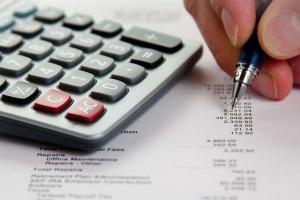 Subwencje, wpłaty i udziały w PIT dla gmin, powiatów i województw