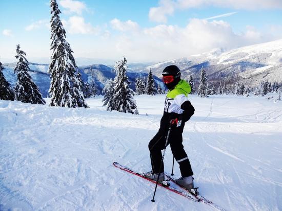 Gdzie na narty? Polskie stacje narciarskie rywalizują z Włochami i Słowacją