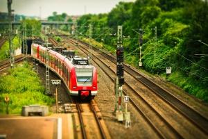Ministerstwo zwiększa dotację na międzynarodowe pociągi