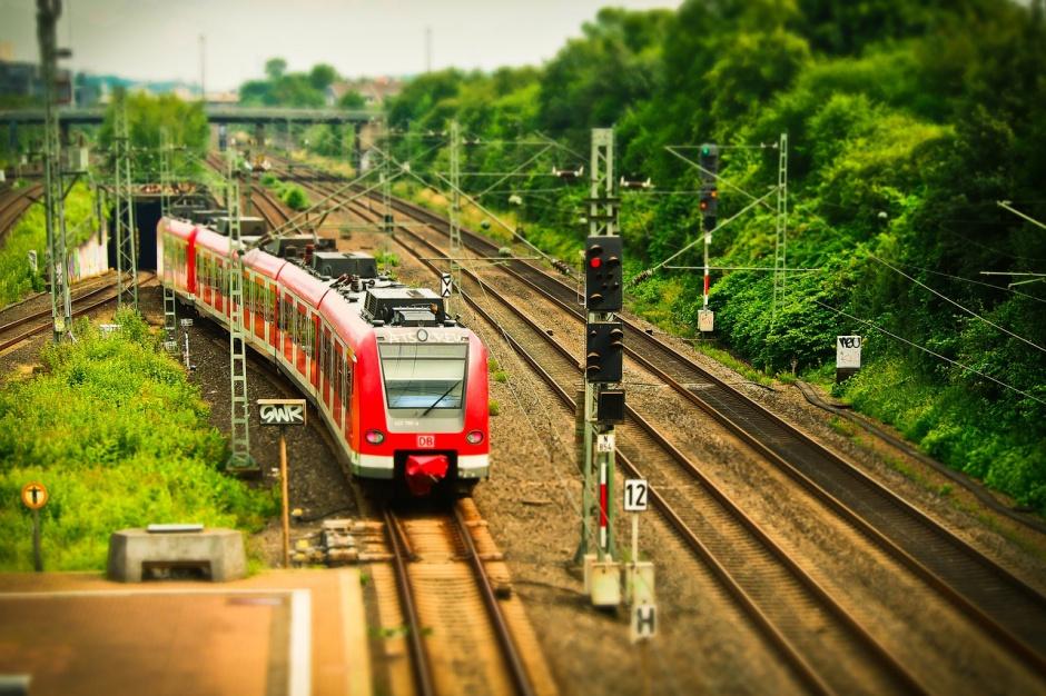 Pociąg Praga-Warszawa-Wilno: Większa dotacja na międzynarodowe połączenia kolejowe
