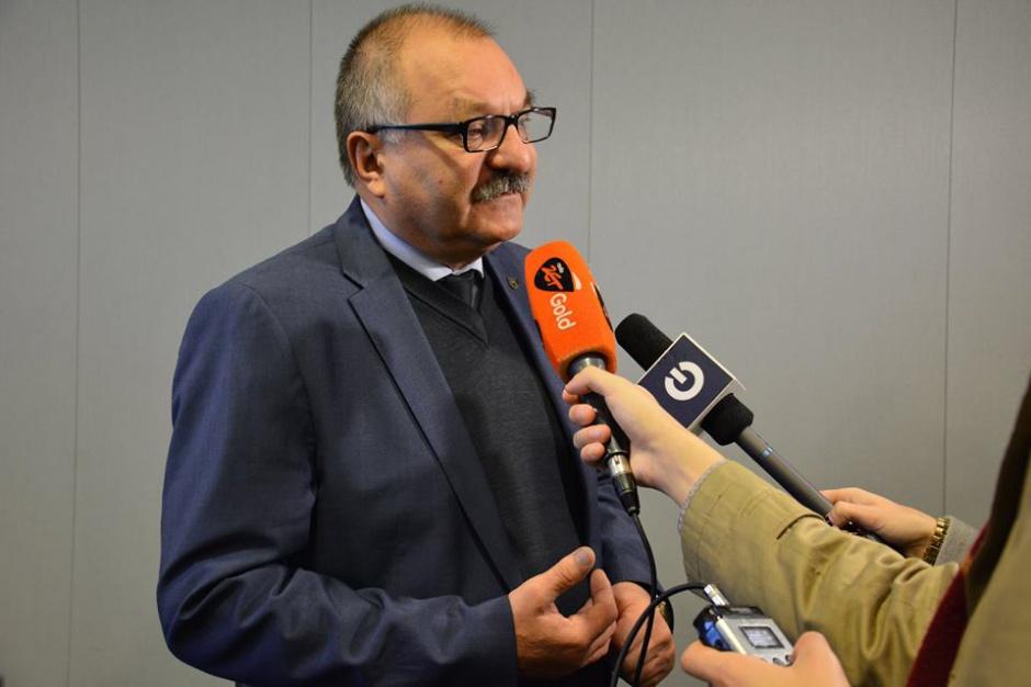 Samorząd dolnośląski będzie współpracował z Brandenburgią