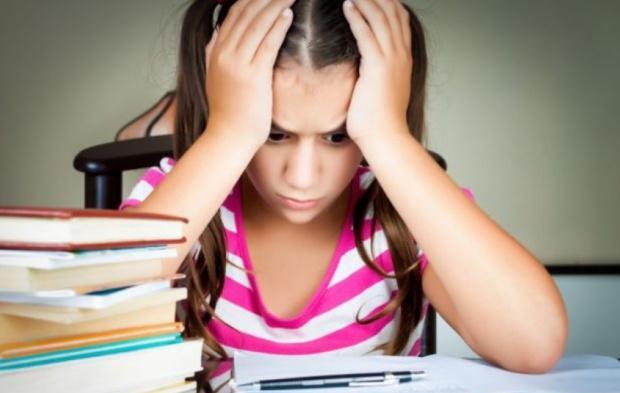 Reforma edukacji: Przywrócenie gimnazjów po likwidacji? Być może PiS ustąpi
