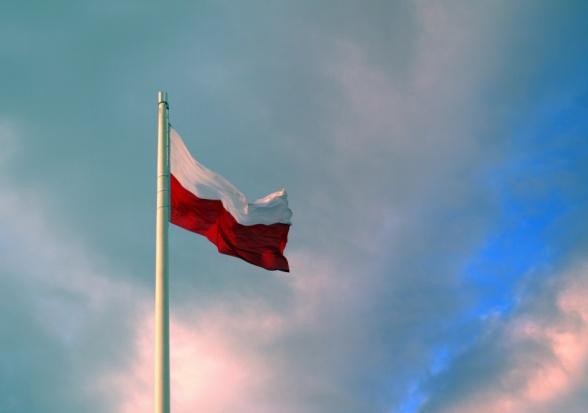 Marsz Niepodległości, Błaszczak: Policja zapewni bezpieczeństwo 11 listopada