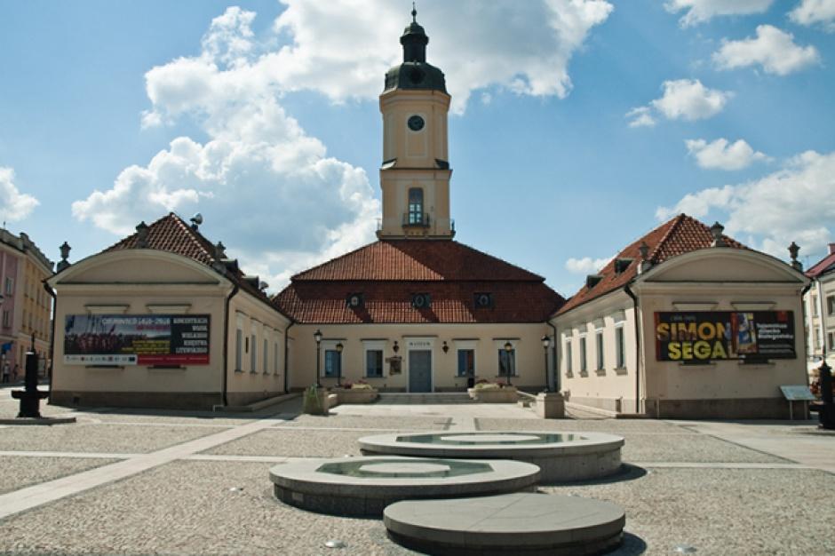 W Białymstoku powstanie Miejska Rada Seniorów