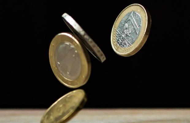 RPO 2014-2020, Podlaskie: Poziom wydawania środków unijnych nie jest satysfakcjonujący