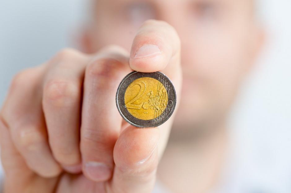 RPO 2014-2020, Podkarpackie: Tempo wydawania środków UE uzależnione od ilości projektów