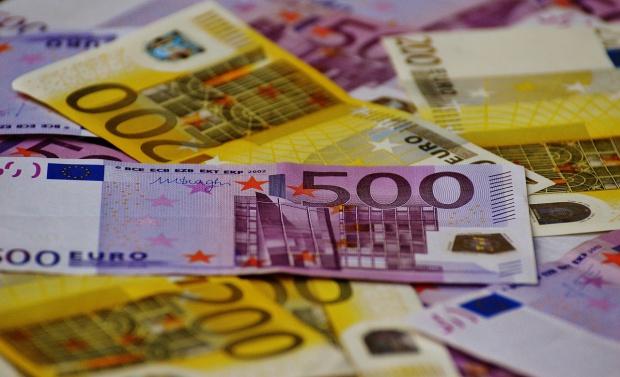 RPO 2014-2020: Pomorskie liderem w wydatkowaniu środków z UE