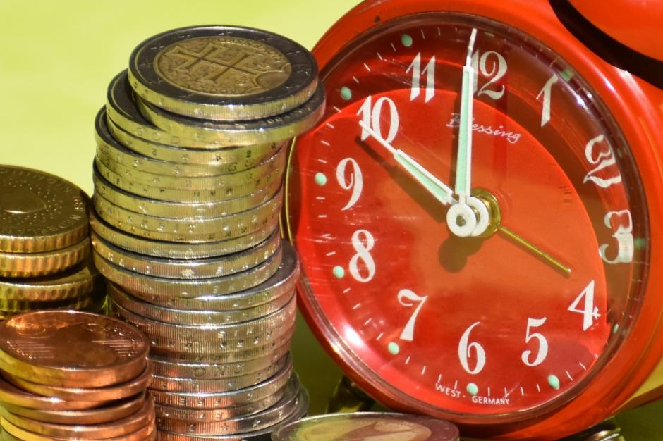 RPO 2014-2020, Świętokrzyskie: Brak przepisów dot. konkursów hamuje wydawanie środków unijnych na lata 2014-2020