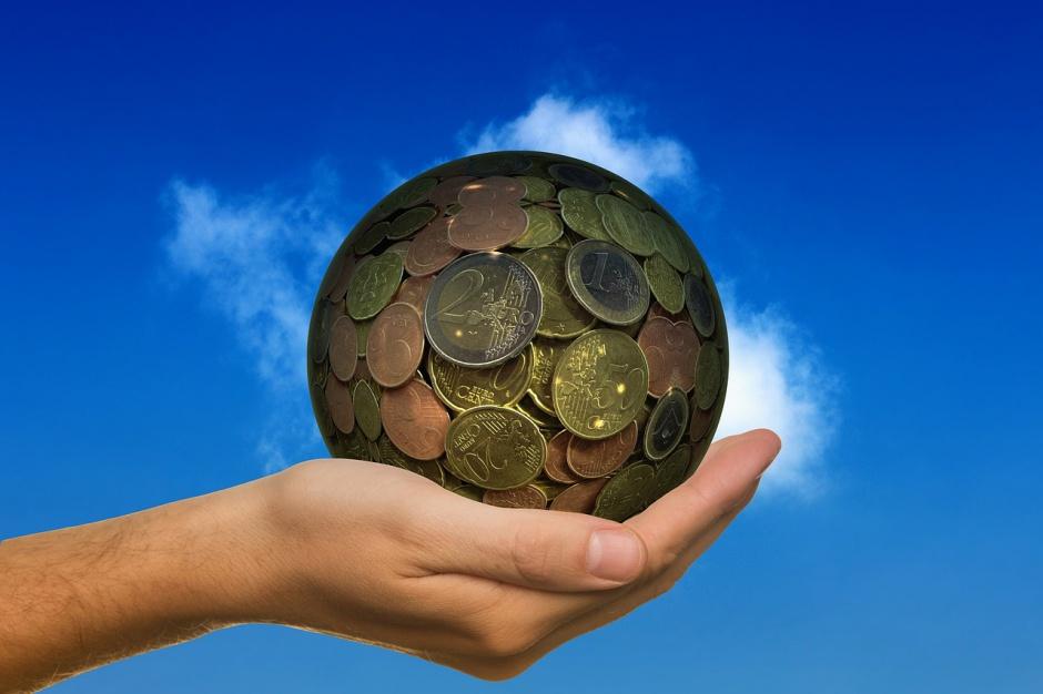 RPO 2014-2020: Wielkopolskie w czołówce regionów pod względem wydawania środków UE