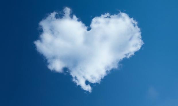 Światowy Dzień Serca: W Lubuskiem ruszają obchody