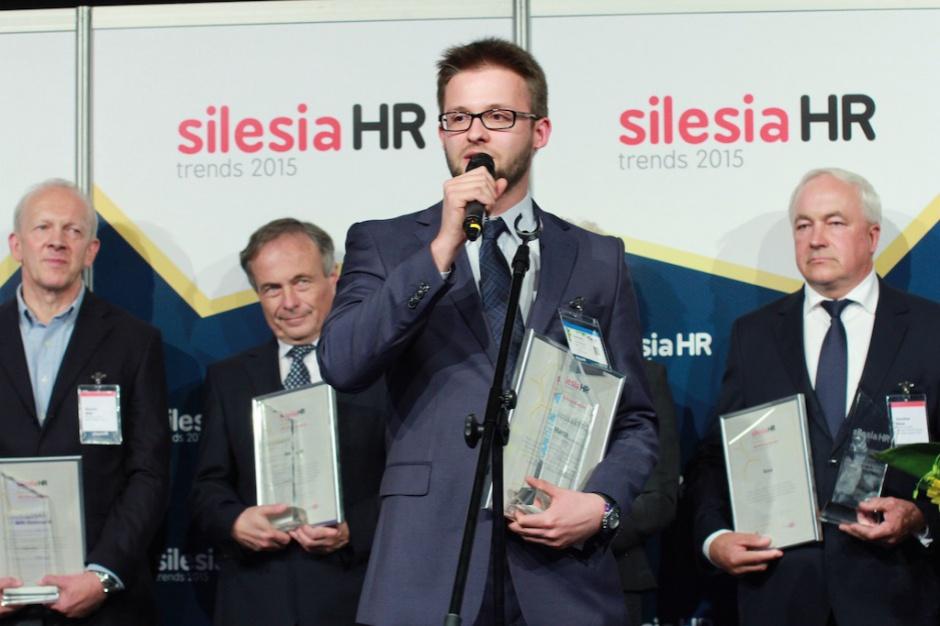 Top Pracodawcy Śląska, Silesia HR Trends: Samorządy i urzędy pracy mogą wskazać firmy do 4 listopada