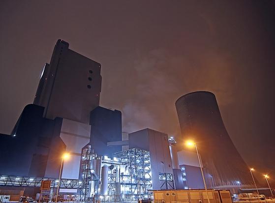 Lubin, Olsztyn i Szczecin zaopatrzyły się w energię od Taurona