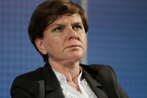 Szydło zarzuca Gronkiewicz-Waltz nieuczciwość, powołuje komisję