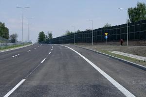 Samorządy będą mogły finansować inwestycje przy drogach