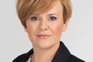Posłanka PiS: Potrzeba zmian w świętokrzyskim samorządzie