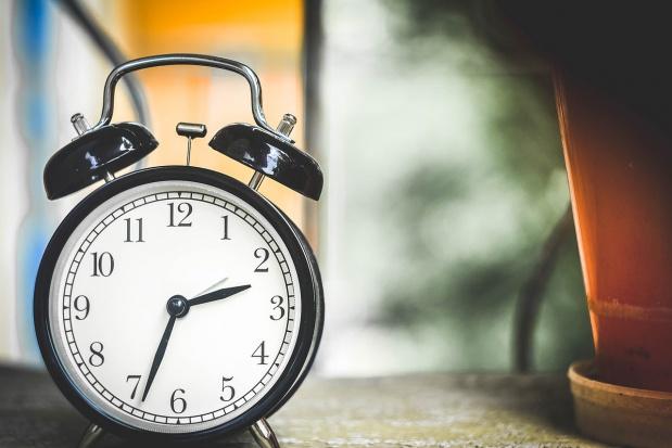 Kiedy zmiana czasu na zimowy? Z 29 na 30 października przestawiamy wskazówki zegara