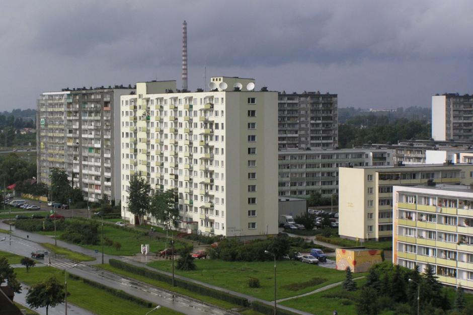 Mieszkanie Plus: w których miastach program już działa