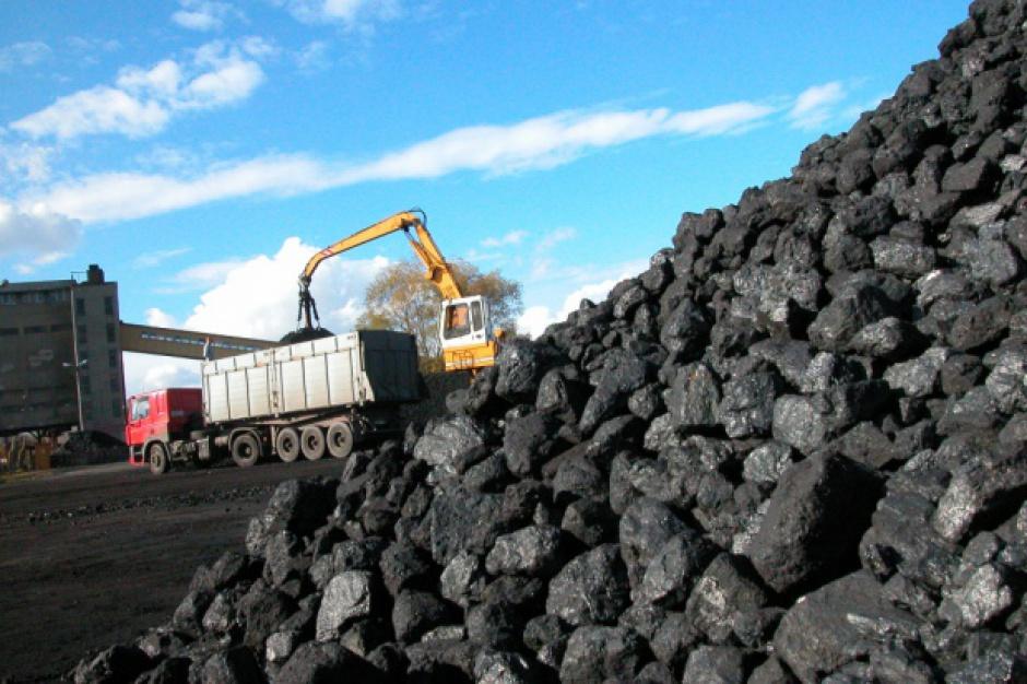 Ministerstwo Środowiska: zmiany w prawie geologicznym i górniczym