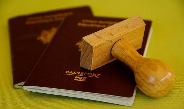 Mały ruch graniczny z Rosją nie wróci