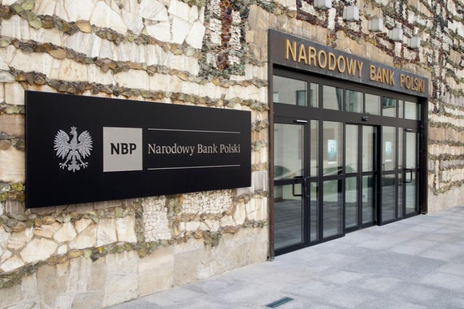 O przyszłości marki otwockiej zdecyduje NBP