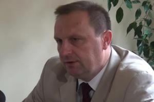 Wiarygodność kredytowa Łodzi potwierdzona. Miasto z dobrą oceną ratingową