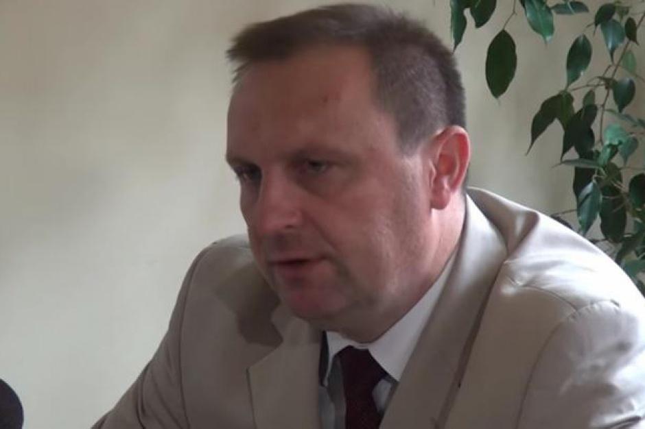 Dobra ocena ratingowa Łodzi
