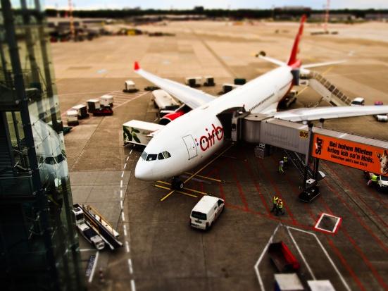 Lotniska: W nowej puli UE nie będzie łatwo o pieniądze. Potrzeba strategii lotniczej