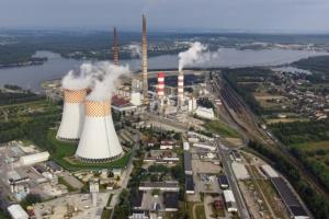 Rybnicką elektrownię czeka rozbudowa?