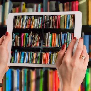 Pieniądze na książki i rozwój czytelnictwa     Kontynuowany będzie również Narodowy Program Czytelnictwa. MEN odpowiada za trzeci komponent tego rządowego programu, który związany jest przede wszystkim z zakupem lektur szkolnych.   - Chcemy zmodyfikować ten program i poszerzyć go o możliwości dofinansowania innych działań. W roku 2020 na te działania przeznaczymy 30 mln zł – zapowiada szef resortu edukacji.   (fot. pixabay)