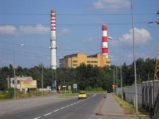Stalowa Wola: Tauron i PGNiG dokończą budowę elektrociepłowni