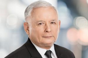 Jarosław Kaczyński wskazuje najważniejsze inwestycje dla Warmii i Mazur