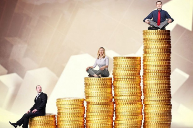 Narodowe Centrum Badań i Rozwoju, konkursy: Ponad 55 mln zł dla regionów