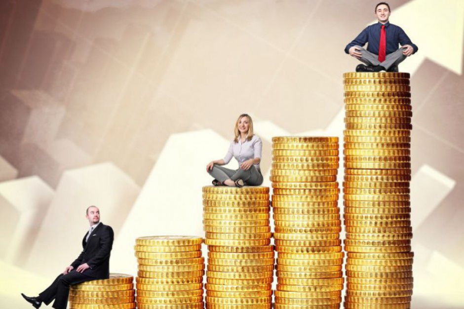 Łomża. Unijne dotacje dla bezrobotnych na własny biznes