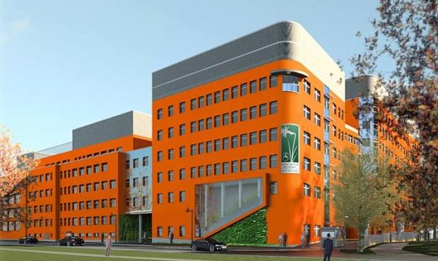 Centrum Onkologii Ziemi Lubelskiej ma nowego wykonawcę
