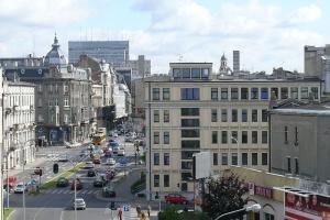 Łódź dokonała największej transakcji sprzedaży ziemi w swojej historii