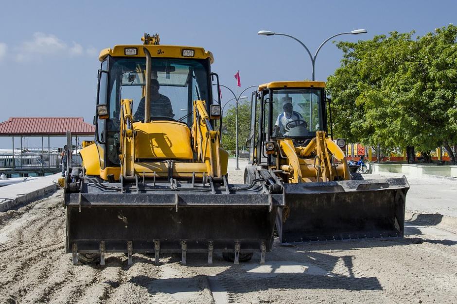 Lubelskie, podkarpackie: Budowa S19 - drugi etap przetargu ruszy na przełomie roku