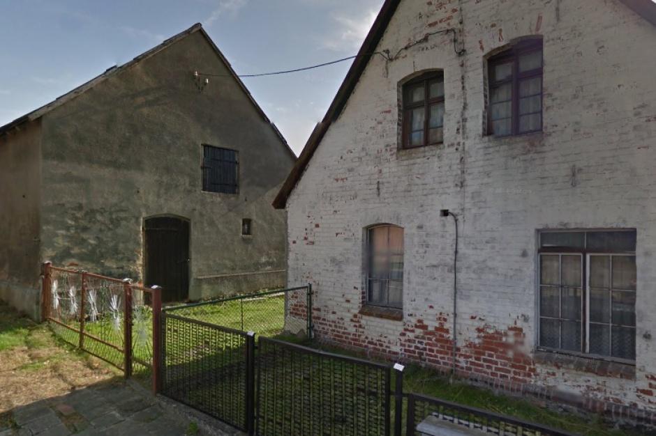 Zachodniopomorskie: Zadłużonej gminie ustanowiono zarząd komisaryczny